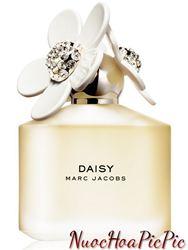 Nước Hoa Nữ Marc Jacobs Daisy Edt 100ml