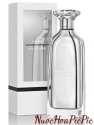 Narciso Rodriguez Essence Eau De Musc Edt 75ml