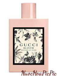 Nước Hoa Nữ Gucci Bloom Nettare Di Fiori Intense 2018 Edp 100ml
