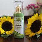 Sữa tắm trắng da TRÀ XANH - Sữa tắm 100% thảo dược thiên nhiên