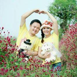 Mẹ Tít chia sẻ bí quyết giảm 19 kg cân nặng chỉ hơn 1 tháng sau sinh