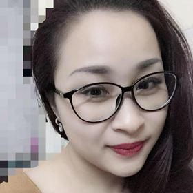 MASSAGE BẦU - Bí Quyết Lựa Chọn Địa Chỉ MASSAGE BÀ BẦU ở Hà Nội