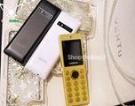 Nokia V1 Mini