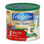 Enfagrow Toddler Next Tep 3 - Hương Vani
