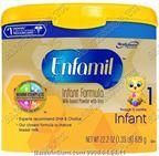 Enfamil Infant 1