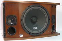 Loa karaoke Bik BS-880SV