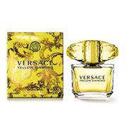 Nước hoa nữ Versace Yellow Diamond 4.5 ml