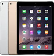 IPAD AIR 16GB WIFI + 4G