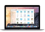 RETINA MACBOOK PRO (2015) 512GB - MF841