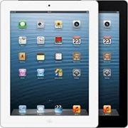IPAD 4 16GB WIFI + 4G