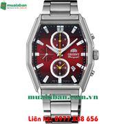 Orient WV0571TT