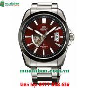 Orient SDW05001H0