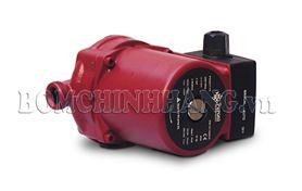 Máy bơm nước tăng áp điện tử Peroni PR20/11A (100W)