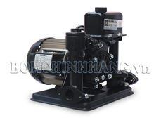 Máy bơm nước chân không Hanil PH 255W (250W)