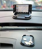 Miếng dán đế dựng điện thoại trên xe hơi