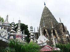 Khám Phá Đảo Bình Ba 2N1Đ