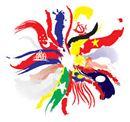 Du lịch Việt trong ASEAN – thách thức trong cơ hội lớn