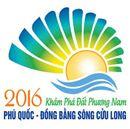 Chính thức khai mạc Năm du lịch quốc gia 2016 – Phú Quốc – ĐBSCL