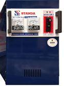 STANDA 3000 DẢI RỘNG 50V-250V