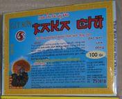 LINH CHI  NHẬT TAKASAKI- NGUYÊN TAI-bao  100g