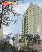 Khách sạn Hồng Bàng 5 sao