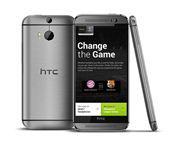 Phát hiện HTC One M8 Windows Phone 8.1 tại châu Âu