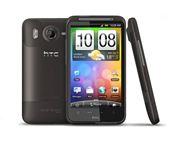 HTC Desire S ra mắt với giá 11,7 triệu đồng
