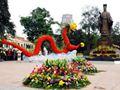 City tour Hà Nội 2 ngày 1 đêm