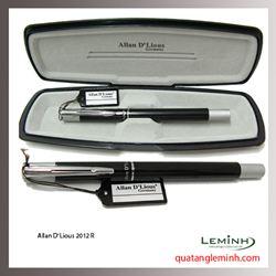 Bút ký cao cấp - ALLAN D'LIOUS 2012R