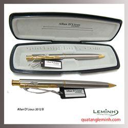 Bút ký cao cấp - Allan D'Lious 2102 B