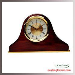 Đồng hồ để bàn Kana 005