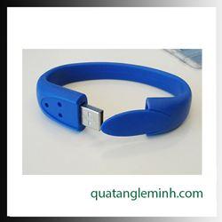USB quà tặng - USB vòng đeo tay 011