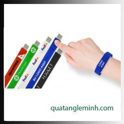 USB quà tặng - USB vòng đeo tay 012