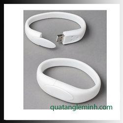 USB quà tặng - USB vòng đeo tay 013