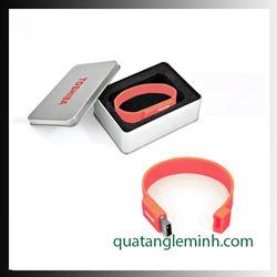 USB quà tặng - USB vòng đeo tay 015