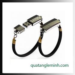 USB quà tặng - USB vòng đeo tay 018