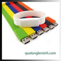 USB quà tặng - USB vòng đeo tay 019