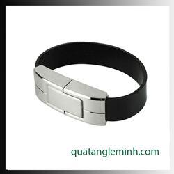 USB quà tặng - USB vòng đeo tay 021