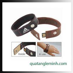 USB quà tặng - USB vòng đeo tay 023