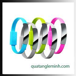 USB quà tặng - USB vòng đeo tay 024