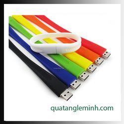 USB quà tặng - USB vòng đeo tay 027