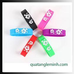 USB quà tặng - USB vòng đeo tay 032