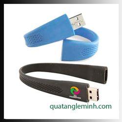 USB quà tặng - USB vòng đeo tay 033