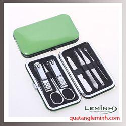 Bộ bấm móng cao cấp - Bộ bấm móng 7 sản phẩm 012