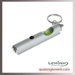 Móc khóa quà tặng - Móc khóa đèn led cao cấp