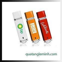 USB quà tặng - USB Kim loai 003