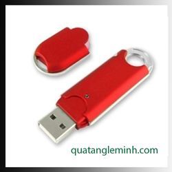 USB Quà Tặng - USB kim loai 071