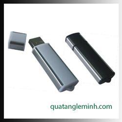 USB Quà Tặng - USB kim loai 075