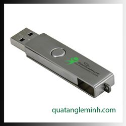USB Quà Tặng - USB kim loai 077
