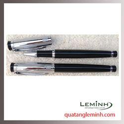 Bút ký quà tặng - Bút ký cao cấp 007